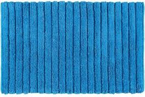Aqualine BOMBAY modrá 50 x 80 cm