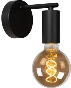 Nástenné lampa Leane