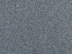 Metrážový koberec Traffic 330 - Rozměr na míru bez obšití cm