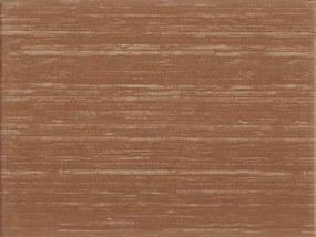Obklad Multi Olivie hnedá 25x33 cm mat OLIVIEHN