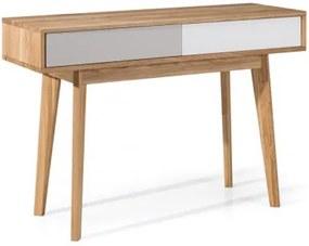 Konzolový stolík Chepe ks-chepe-2076