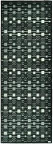Zala Living - Hanse Home koberce Protiskluzová rohožka Deko 102093 - 120x200 cm