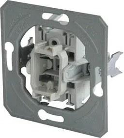 SE60   Striedavý prepínač 10A