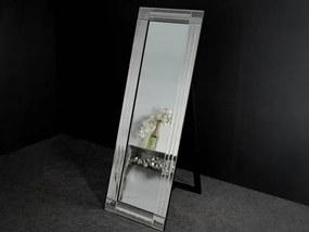 Zrkadlo Flori  z-flori-26 zrcadla