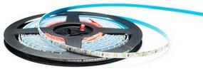 Ledco LC-R-2216SMD-140-00-10W-NW PROFI Slim LED pás, 2216SMD, 140LED/m, 10W/m, 24V, neutrálna 4000K, CRI>90, šírka 4.5mm
