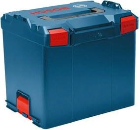 BOSCH L-BOXX 374 Professional Systémový kufor, veľkosť IV, 442 x 389 x 357 mm, 1600A012G3