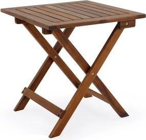 Zahradní stůl D0030 Dekorhome