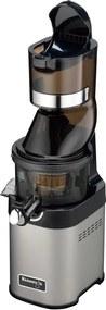 NUC Electronics Co., s.r.o. Komerčný odšťavovač Kuvings CS600
