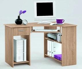 PC stôl FELIX 1