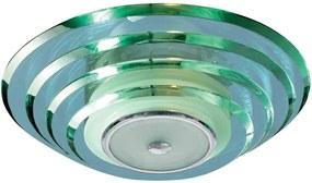 TOP LIGHT Top Light Neptun - Stropné svietidlo 2xG9/40W/230V TP0097