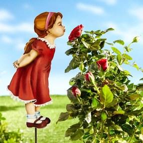 Záhradný zápich Marie