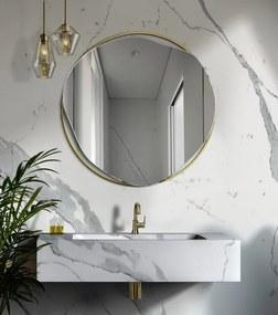Zrkadlo Antea Rapis z-antea-rapis-2461 zrcadla