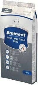 Eminent Adult Large Breed 15 kg + 3 kg ZDARMA