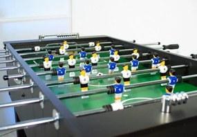 Stolný futbal Sportino Professional