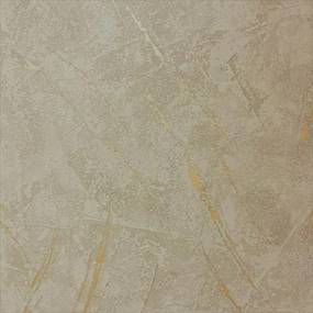 Vliesové tapety, omietkovina hnedá, La Veneziana 3 57927, MARBURG, rozmer 10,05 m x 0,53 m