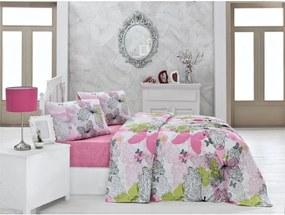 Detská prikrývka na posteľ Belinda, 160 × 230 cm