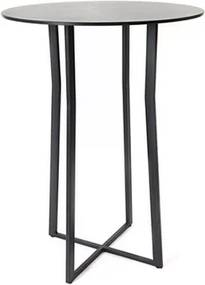 SUITE Bar Table 2477AS  R80