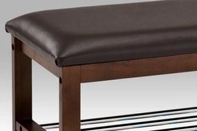 Botník / taburet 83168-06 WAL Autronic