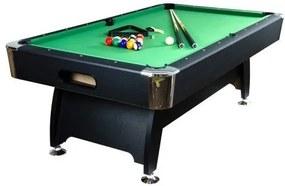 Biliardový stôl Sportino Diamond bridlica 7ft