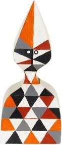Vitra Bábika Wooden Doll no. 12