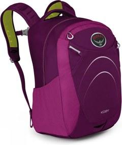 Osprey Detský batoh Koby 20, Palyful Purple