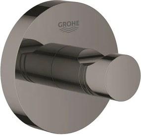 Háčik Grohe Essentials Hard Graphite 40364A01