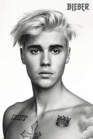 Plagát Maxi Justin Bieber 61x91,5cm