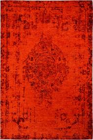 Obsession koberce Kusový koberec Milano 572 RED - 57x110 cm