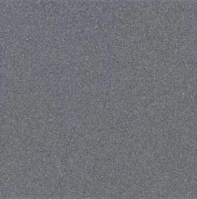 Dlažba Rako Taurus Granit antracit 60x60 cm mat TAA61065.1