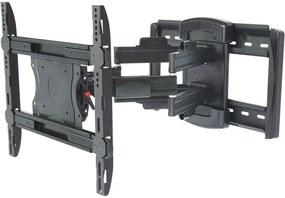 STELL SHO 8050 Profesionálny držiak LCD 30-50 '' 35037143