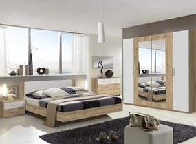 Spálňa NORA 723-323