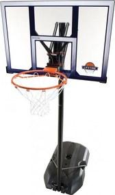 Basketbalový kôš Lifetime Slam Dunk
