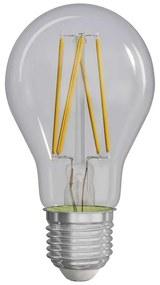EMOS LED žiarovka Retro 8W E27 Z74270