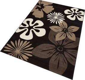 Hanse Home Collection koberce Kusový koberec Gloria 102402 - 80x150 cm