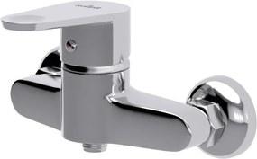 CERSANIT CARI - sprchová batéria, chróm, S951-026