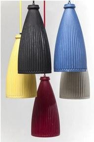 Stropné svietidlo Kare Design Art Colore