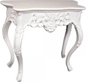 Konzolový stolík Verona W 83 cm  ks-verona-w-83cm-266