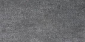 Dlažba Multi Tahiti tmavo šedá 30x60 cm mat DAASE514.1