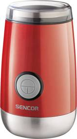 Sencor SCG 2050RD