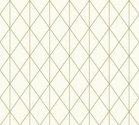 Vliesové tapety 36575-1 Designdschungel