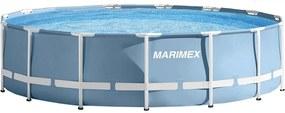 Marimex Florida 3,66 x 0,99 PRISM 10340204