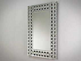 Dizajnové zrkadlo Léonce dz-leonce-585 zrcadla