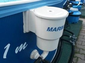 Marimex | Bazén Orlando 3,66 x 0,91 m so skimmerom Olympic | 10340197
