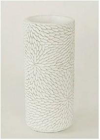Autronic Betónová váza BCO759681