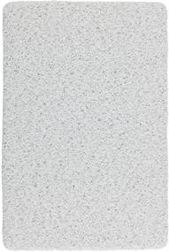 Biela predložka vhodná i do exteriéru Wenko Loop, 60 × 40 cm