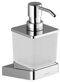 Dávkovač mydla Ravak 10° TD231.00 chróm X07P323