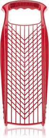 Börner strúhadlo PowerLine Farba: Červená