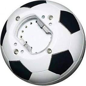 Akustický otvárač Futbal