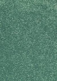 Hanse Home Collection koberce AKCE: Kusový koberec Nasty 102367 Türkis - 140x200 cm
