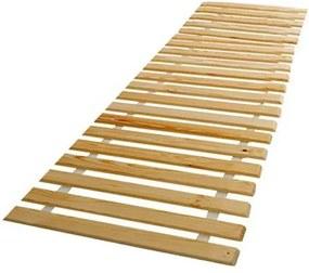 Drewmax, Rošt do postele DREWMAX šírka 80 cm